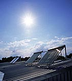 img_solar2.jpg