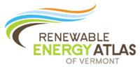 Vermont Renewable Energy Atlas