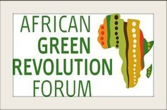 African Orphan Crops